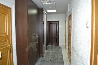 Снять помещение под офис Оренбургская улица аренда коммерческой недвижимости Генерала Белова улица