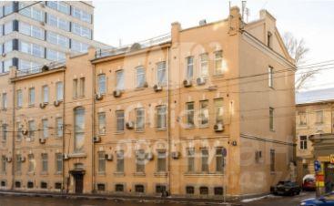 Аренда офисных помещений Жебрунова улица коммерческая недвижимость щелковское шоссе