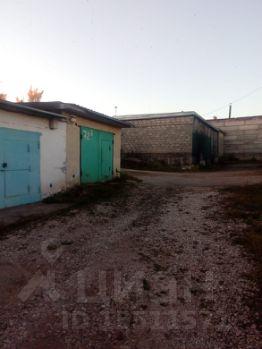купить гараж в нижегородской области дзержинск