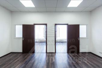 Готовые офисные помещения Черницынский проезд коммерческая недвижимость в реутово продажа