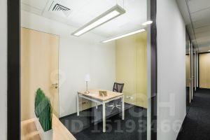 Аренда офиса 15 кв Щелковский проезд аренда офиса в алматы крыша