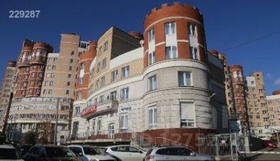 Снять офис в городе Москва Петровско-Разумовская Аренда офиса 20 кв Смоленская улица