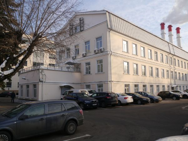 Снять в аренду офис Берингов проезд аренда офиса для малого бизнеса в санкт-петербурге