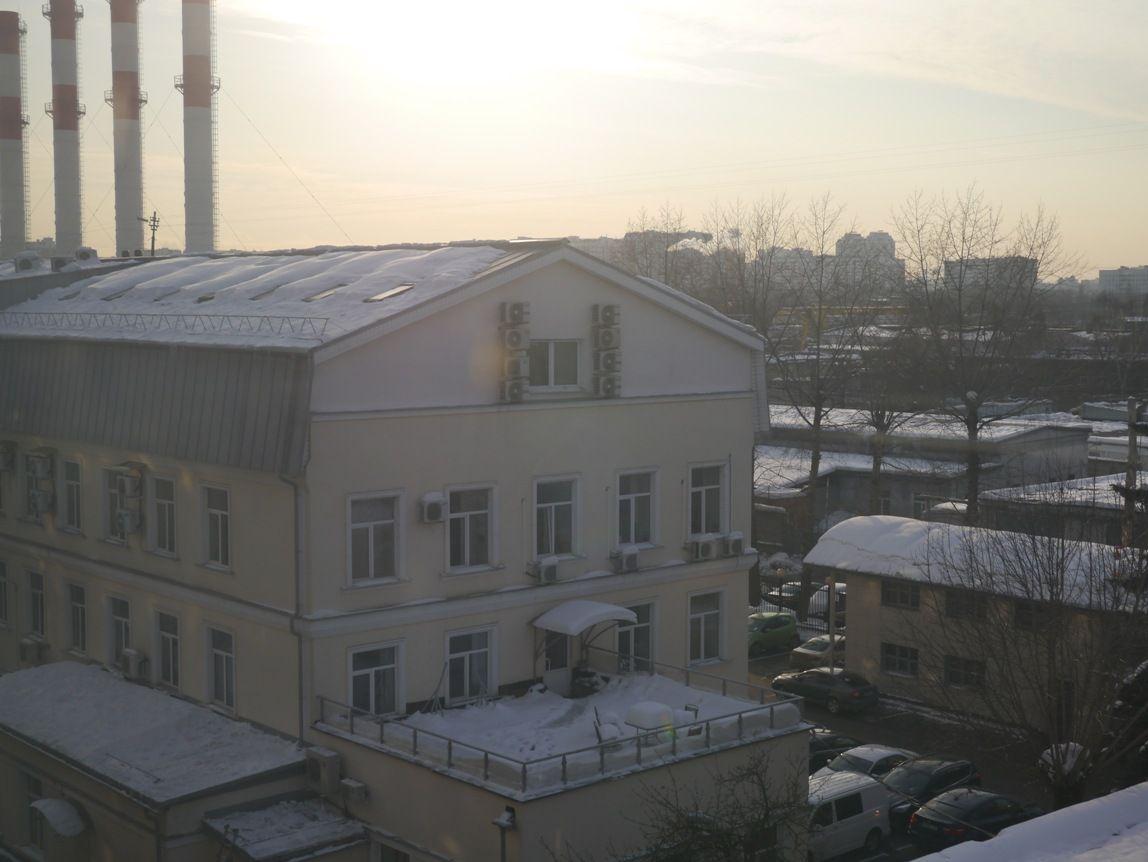Аренда офиса 50 кв Берингов проезд воронеж коммерческая недвижимость анапа