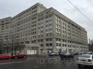 Найти помещение под офис Бебеля 1-я улица Снять помещение под офис Автозаводская (14 линия)