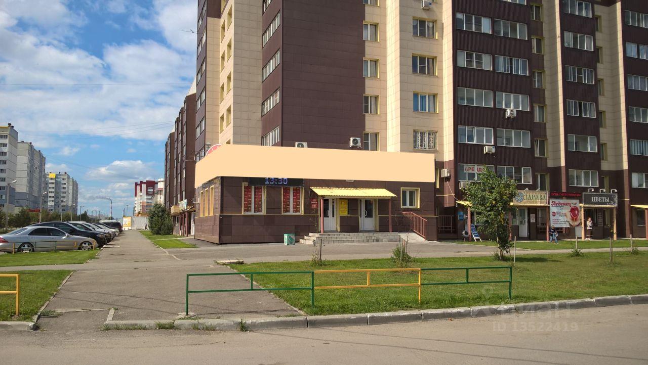 Аренда офиса 50 кв Алтайская улица аренда рабочего места в офисе в москва сити