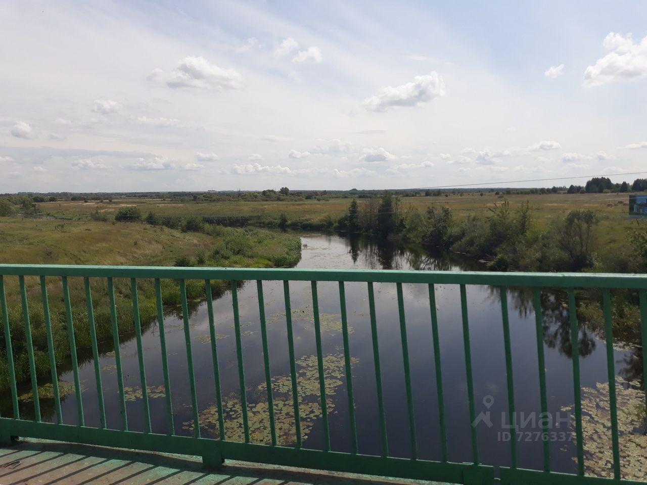 кандидат село никольское золотухинского района фотографии берет