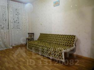 Аренда офиса в Москве от собственника без посредников Старобитцевская улица коммерческая недвижимость на новомостовой 8