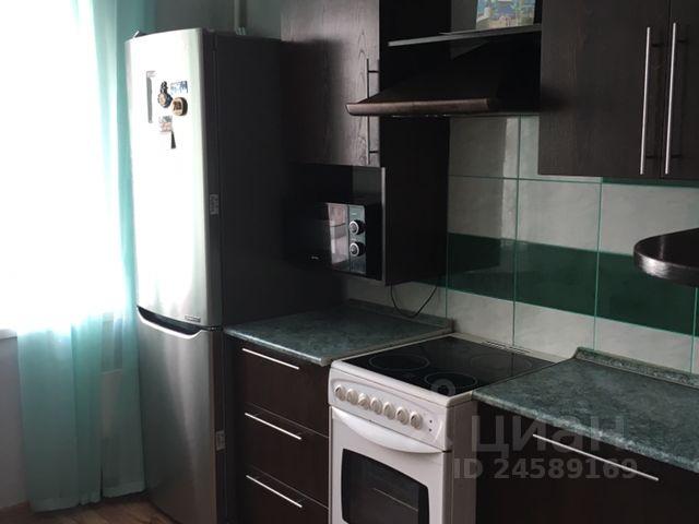 Продается трехкомнатная квартира за 3 500 000 рублей. г Барнаул, Трудовой пер, д 37.