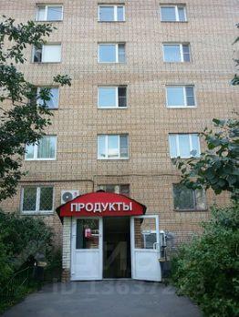 Помещение для персонала Россолимо улица поиск офисных помещений Лазенки 6-я улица