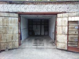 Куплю гараж новосибирская гараж металлический славянск