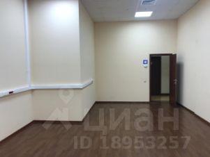 Аренда офиса в Москве от собственника без посредников Волоколамское шоссе Аренда офиса 50 кв Институтская 3-я улица