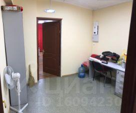 Аренда офиса нижневартовске снять в аренду офис Металлургов улица