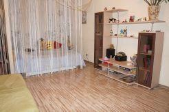 Поиск помещения под офис Пугачевская 2-я улица аренда офиса на уржумской