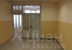Аренда офиса 15 кв Вольный переулок аренда коммерческой недвижимости в конаково