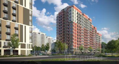 Продажа коммерческой недвижимости в москве в свао поиск офисных помещений Люсиновская улица