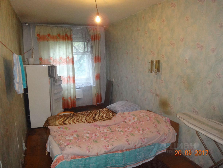 Нетрудно купить квартиру прокопьевск c нужными параметрами по доступной цене в огромной базе свежих объявлений.