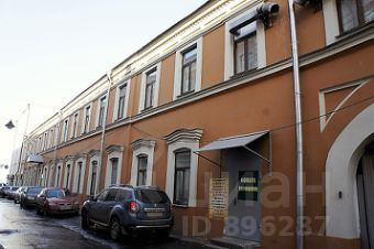 Аренда офиса 40 кв Чистый переулок аренда офисов для фотосессии