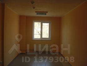 Аренда офиса 60 кв Генерала Антонова улица аренда офисов в кирове ул блюхера 4 a