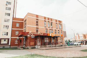 Лобня недвижимость аренда офиса Аренда офиса 20 кв Колымажный переулок