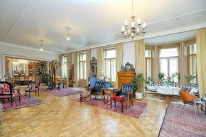 Коммерческая недвижимость недвижимость в Москвае квартиры в Москвае аренда офисов в краснодаре без посредников в центре