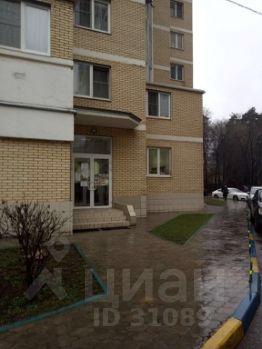 Снять помещение под офис Холмогорская улица аренда офиса от собственника в москве на сухаревской