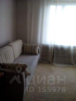 Аренда офиса 60 кв Самаркандский Квартал 134а бульвар помещение для персонала Весенняя улица