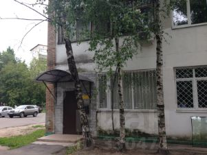 Снять офис в городе Москва Новокузьминская 4-я улица Аренда офиса 35 кв Маяковского переулок
