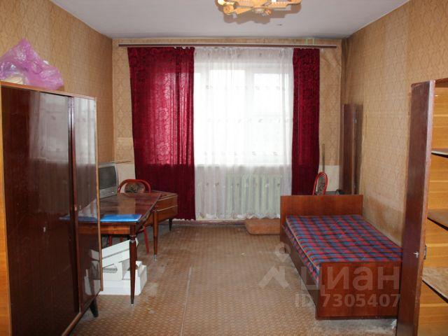 Продается однокомнатная квартира за 1 990 000 рублей. г Тула, ул Бондаренко, д 1.