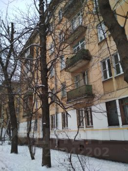 c9463e9dd1fc 14 объявлений - Купить квартиру вторичка на улице Шереметьевская в ...