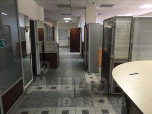 Снять помещение под офис Пруд Ключики улица Арендовать помещение под офис Родниковая улица