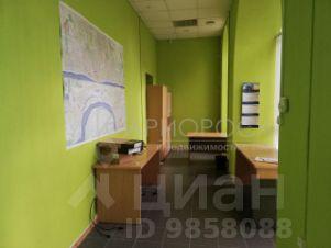 Аренда офисов от собственника Комсомольская продажа коммерческой недвижимости железногорске красноярского края