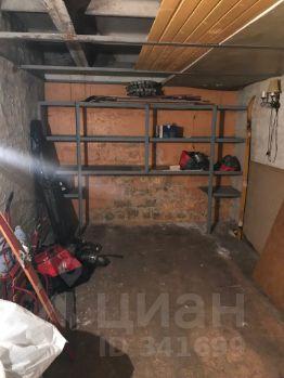 Купить гараж балашиха 3 купить гараж в каче севастополь
