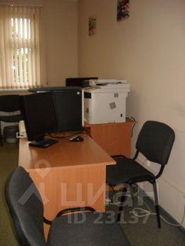 Снять офис в городе Москва Лазенки 5-я улица аренда офисов в районе спортивной, фрунзенской, ул.малая пироговская
