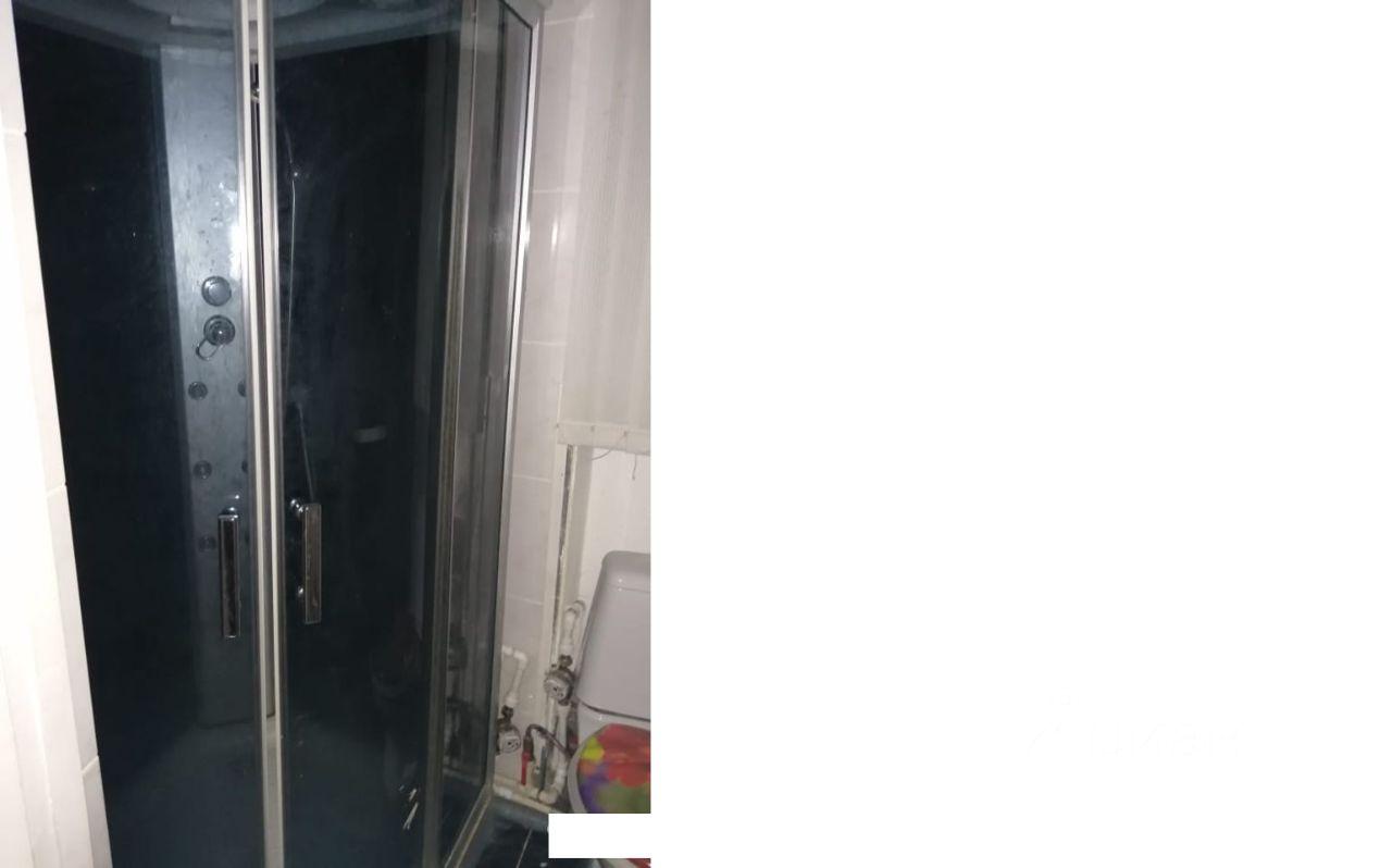 Продаю однокомнатную квартиру 29м² ул. 40 лет Победы, 5, Лиски, Воронежская область - база ЦИАН, объявление 237538778