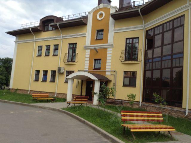 Продается трехкомнатная квартира за 13 500 000 рублей. Россия, Новгородская область, Великий Новгород, Софийская сторона, улица Даньславля, 8.