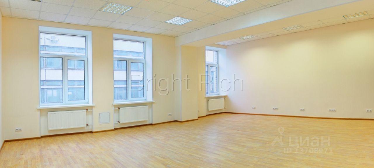 Аренда офисов от собственника Балтийская готовые офисные помещения Кооперативная улица