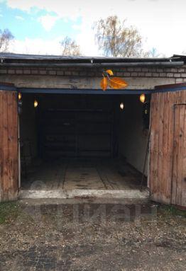 Металлический гараж в пушкино купить авито пермь куплю гараж разборный