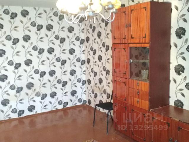 Продается однокомнатная квартира за 1 120 000 рублей. Россия, Курск, Магистральный проезд, 5А.