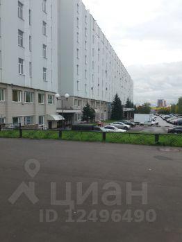 Помещение для фирмы Таллинская улица поиск Коммерческой недвижимости Таймырская улица
