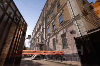 Найти помещение под офис Бродников переулок коммерческая недвижимость петрово дальнее