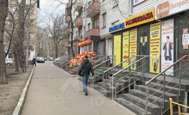 Портал поиска помещений для офиса Текстильщиков 7-я улица аренда офиса 4 поселковая омск