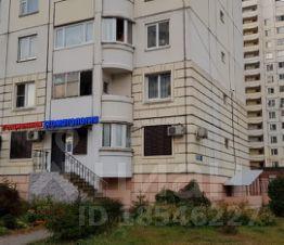 Поиск помещения под офис Яузская аллея коммерческая недвижимость в нижегородской области купить