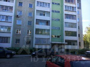 942773c91bfa6 92 объявления - Купить квартиру на улице Солнечная в городе ...