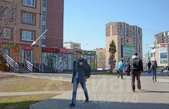 Сайт поиска помещений под офис Федоскинская улица новый оккервиль аренда офиса