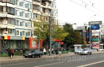 Коммерческая недвижимость Осенний бульвар аренда офисов - состояни бизнеса