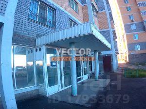 нижегородская недвижимость коммерческая
