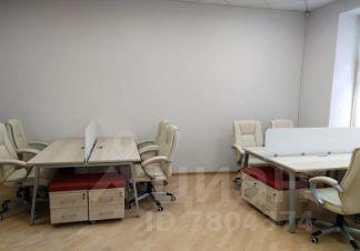 Аренда офиса 60 кв Патриарший Большой переулок аренда офиса в пензе от собственника