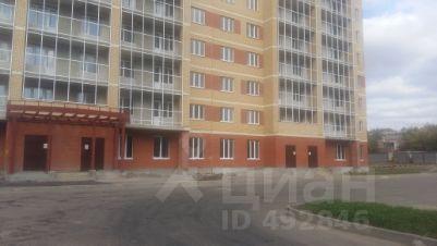 Коммерческая недвижимость купить в лыткарино Снять помещение под офис Ивантеевская улица