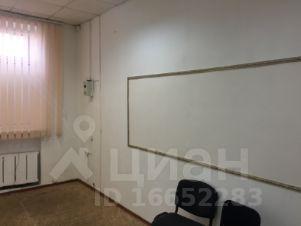 Аренда офисов в домах омск тамбов коммерческая недвижимость аренда